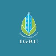 Green Building Congress 2019 (India)