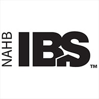 The NAHB International Builders' Show 2020