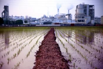 台灣碳稅開徵,採光通風天窗助中小企業、工廠減少碳排放,3 要點落實節能減碳