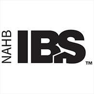 The NAHB International Builders' Show 2020