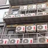 開冷氣關窗戶,快速冷房又省電? 環保局:「髒空氣吸好吸滿!」 此舉可解