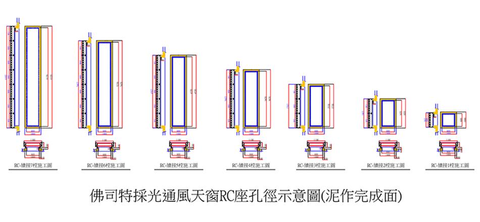 proimages/product/202103/水泥開洞尺寸圖.jpg