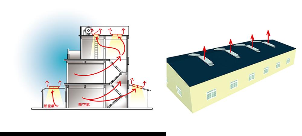 proimages/succ/roof/roof3s.png